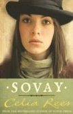 Sovay (eBook, ePUB)