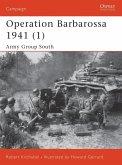 Operation Barbarossa 1941 (1) (eBook, PDF)