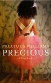 Precious (eBook, ePUB)