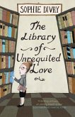 The Library of Unrequited Love (eBook, ePUB)