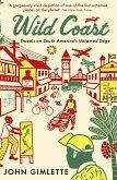 Wild Coast (eBook, ePUB)
