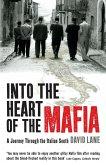 Into the Heart of the Mafia (eBook, ePUB)