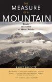 Measure of a Mountain (eBook, ePUB)