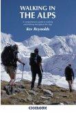 Walking in the Alps (eBook, PDF)