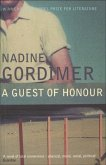 A Guest of Honour (eBook, ePUB)