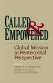 Called and Empowered (eBook, ePUB)