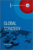Global Strategy (eBook, ePUB)