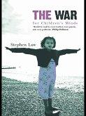 The War for Children's Minds (eBook, ePUB)
