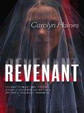 Revenant (Mills & Boon M&B) (eBook, ePUB)