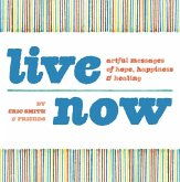 Live Now (eBook, ePUB)