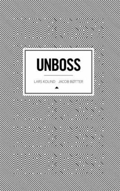 Unboss (eBook, ePUB)