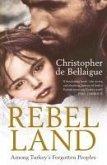 Rebel Land (eBook, ePUB)