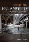 Entangled (eBook, ePUB)