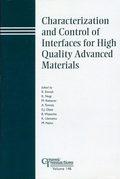 quality control of construction materials pdf
