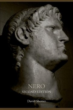 Nero (eBook, ePUB)