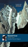 Summit Fever (eBook, ePUB)