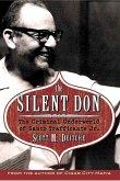 The Silent Don (eBook, ePUB)