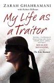 My Life As a Traitor (eBook, ePUB)