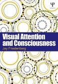 Visual Attention and Consciousness (eBook, ePUB)