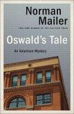 Oswald's Tale (eBook, ePUB)