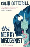 The Merry Misogynist (eBook, ePUB)