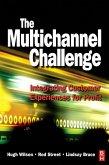 The Multichannel Challenge (eBook, PDF)