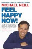 Feel Happy Now! (eBook, ePUB)