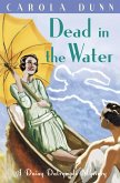 Dead in the Water (eBook, ePUB)