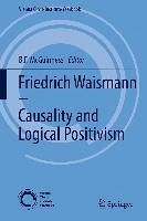 logical positivism Definition of logical positivism : a 20th century philosophical movement holding that all meaningful statements are either analytic or conclusively verifiable or at least.