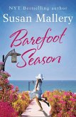 Barefoot Season (eBook, ePUB)