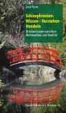 Schizophrenien: Wissen - Verstehen - Handeln (eBook, PDF)