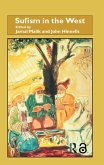 Sufism in the West (eBook, ePUB)