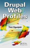 Drupal Web Profiles (eBook, PDF)