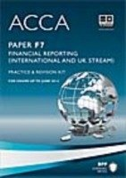 acca f7 int kit supplement dec Acca f7 | financial reporting past exam papers with past exam questions analysis download acca f7 financial reporting past exam papers for students' convenience we have conducted past exam.