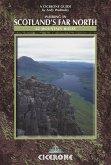 Walking in Scotland's Far North (eBook, ePUB)