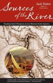 Sources of the River, 2nd Edition (eBook, ePUB)