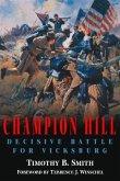 Champion Hill (eBook, ePUB)
