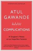 Complications (eBook, ePUB)