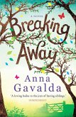 Breaking Away (eBook, ePUB)