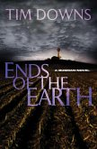 Ends of the Earth (eBook, ePUB)