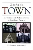 Going to Town (eBook, ePUB)