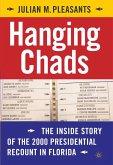Hanging Chads (eBook, PDF)