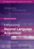Introducing Second Language Acquisition (eBook, PDF)