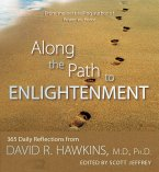 Along the Path to Enlightenment (eBook, ePUB)