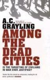 Among the Dead Cities (eBook, ePUB)