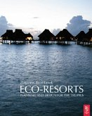 Eco-resorts (eBook, ePUB)