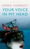 Your Voice in My Head (eBook, ePUB)
