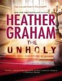 The Unholy (Krewe of Hunters, Book 6) (eBook, ePUB)