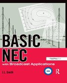 Basic NEC with Broadcast Applications (eBook, ePUB)