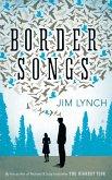 Border Songs (eBook, ePUB)